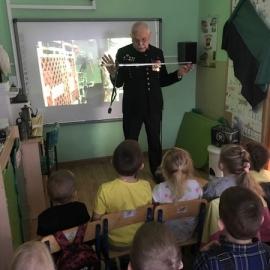 Szkoła Podstawowa w Kuźni_2