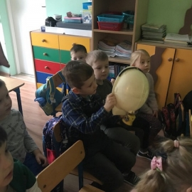 Szkoła Podstawowa w Kuźni_3