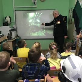 Szkoła Podstawowa w Kuźni_7