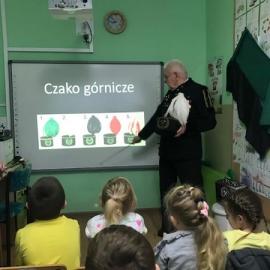 Szkoła Podstawowa w Kuźni_8