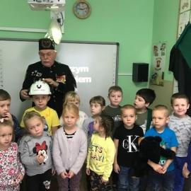 Szkoła Podstawowa w Kuźni_9