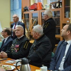 Spotkanie Barbórkowe_4
