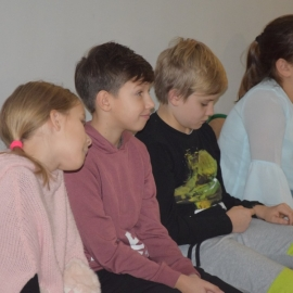 Barbórka w Społecznej Szkole Podstawowej w Krotoszynie foto_7