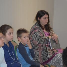 Barbórka w Społecznej Szkole Podstawowej w Krotoszynie foto_8