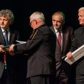 Gala Serce za serce 2012