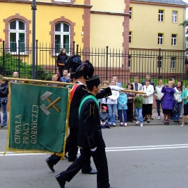 Gwarki Tarnogórskie - 11.09.2010r. foto_10