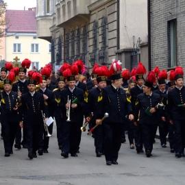 Gwarki Tarnogórskie - 11.09.2010r. foto_12