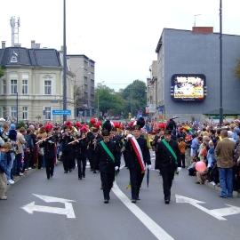 Gwarki Tarnogórskie - 11.09.2010r. foto_13