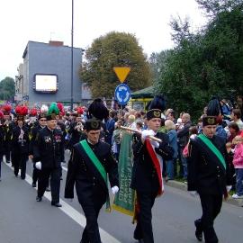 Gwarki Tarnogórskie - 11.09.2010r. foto_14