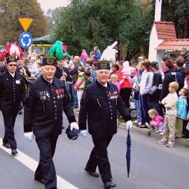 Gwarki Tarnogórskie - 11.09.2010r. foto_15