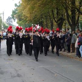 Gwarki Tarnogórskie - 11.09.2010r. foto_1