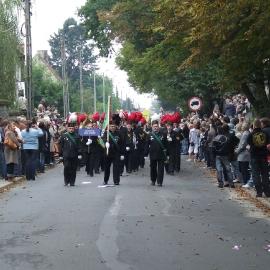 Gwarki Tarnogórskie - 11.09.2010r. foto_2