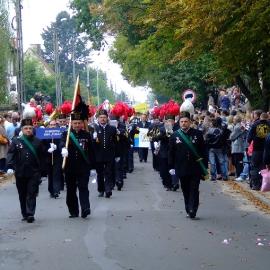 Gwarki Tarnogórskie - 11.09.2010r. foto_3