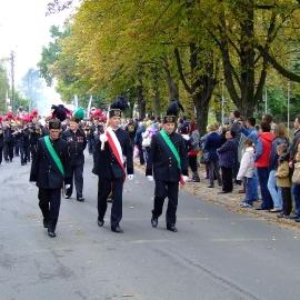 Gwarki Tarnogórskie - 11.09.2010r. foto_6