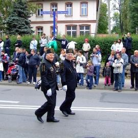Gwarki Tarnogórskie - 11.09.2010r. foto_8