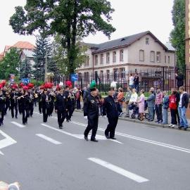 Gwarki Tarnogórskie - 11.09.2010r. foto_9