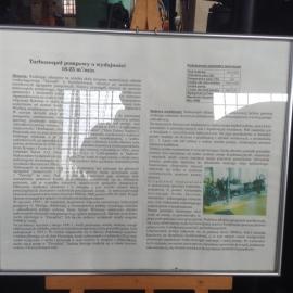 Historia ujęcia wodnego w Zawadzie