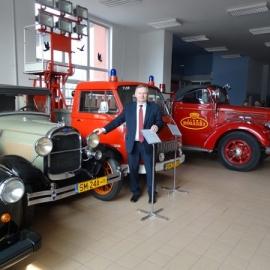 IX Kongres Związku Gornośląskiego