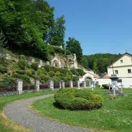 Klasztor w Czernej foto_6