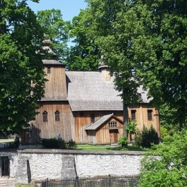 Kościół w Paczółtowicach foto_2
