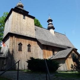 Kościół w Paczółtowicach foto_3