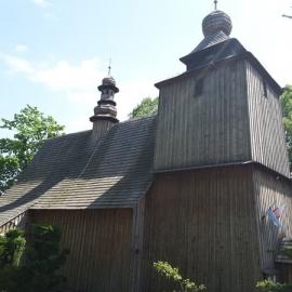 Kościół w Paczółtowicach foto_5