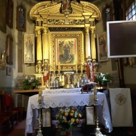 Kościół w Paczółtowicach foto_6