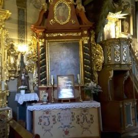 Kościół w Paczółtowicach foto_8