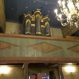 Kościół w Paczółtowicach foto_9