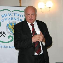 Konferencja 24.05.2010r. foto_14