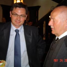 Konferencja 24.05.2010r. foto_4