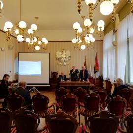 Konferencja 5.03.2019 foto_16