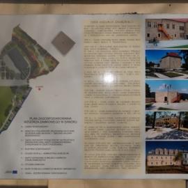 Konferencja w Bóbce Foto_8