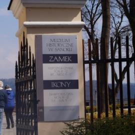 Konferencja w Bóbce Foto_9