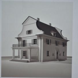 Osiedle 1927