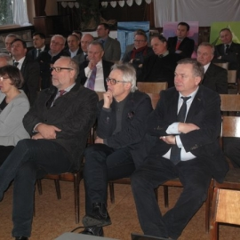 Panel dyskusyjny 21.01.2016r. foto_10
