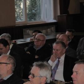 Panel dyskusyjny 21.01.2016r. foto_12