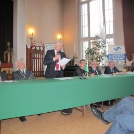 Panel dyskusyjny 21.01.2016r. foto_1