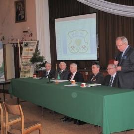 Panel dyskusyjny 21.01.2016r. foto_3