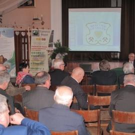 Panel dyskusyjny 21.01.2016r. foto_5