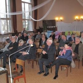 Panel dyskusyjny 21.01.2016r. foto_7