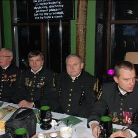 Politechnik Sląska - Barbórka 2012r.