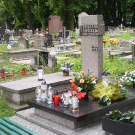 Pamięć o Wilhelmie Szewczyku _3