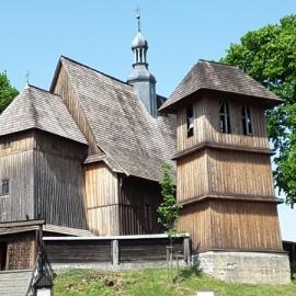 Rys historyczny parafii Racławice foto_5