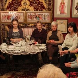 Spotkanie Barbar Śląskich foto_1