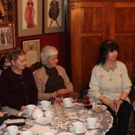 Spotkanie Barbar Śląskich