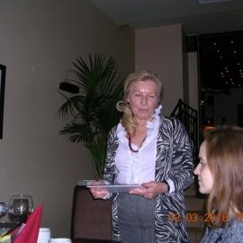 Spotkanie Barbar Śląskich 3 marca 2016 foto_3