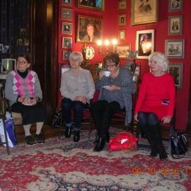 Spotkanie Barbar w Muzeum w dniu 16.10.br foto_3