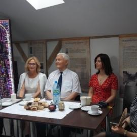 Spotkanie Miłośników Orzegowa foto_15