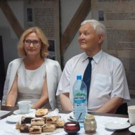Spotkanie Miłośników Orzegowa foto_16